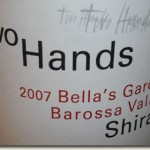 two_hands