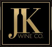 JK-Wine-Co.