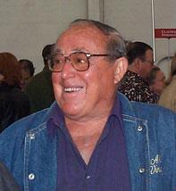 Aldo Biale
