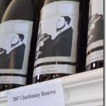 Organized Crime Chardonnay Reserve