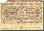 1971 Champagne Ruinart